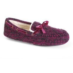 Acorn DORM MOC Slippers for Women - Women - Slippers - Acorn