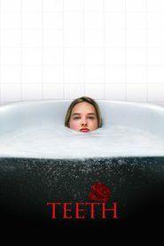 Watch Teeth Full Movie | Teeth  Full Movie_HD-1080p|Download Teeth  Full Movie English Sub