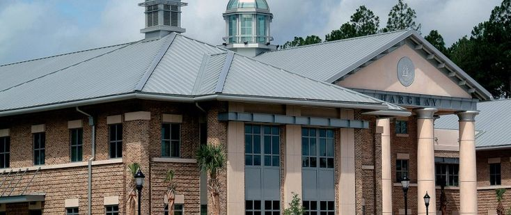 40 Best Arch Metal Roof Images On Pinterest Arch