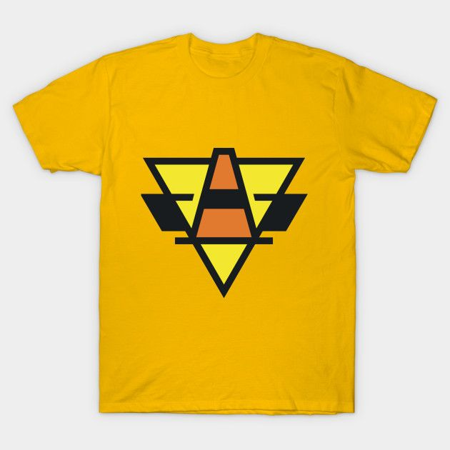 Get your own team swag for you fantasy hockey league. You too can be a proud member of the Passive Pylons. Wear the Pylons logo everywhere you go! Available in several colours.