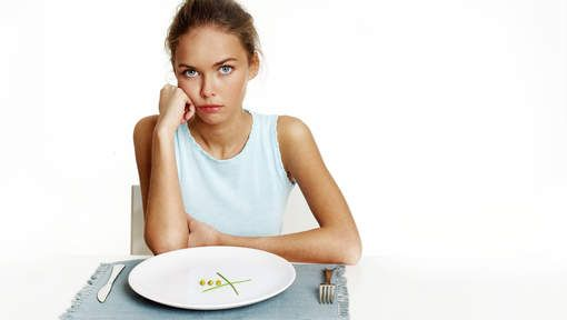 Deze vijf strategieën verknoeien je dieet - HLN.be
