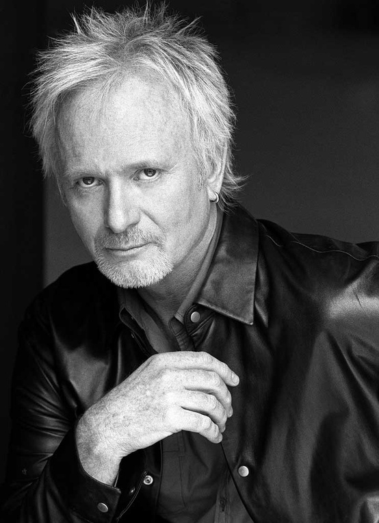 Anthony Geary 	Luke Spencer
