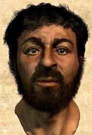 Contemporary Jesus
