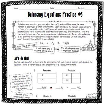 Best  Equation Ideas On   Math Equations Algebra And
