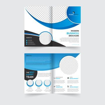 Brochure Png, Vector, PSD, and Clipart With Transparent ...