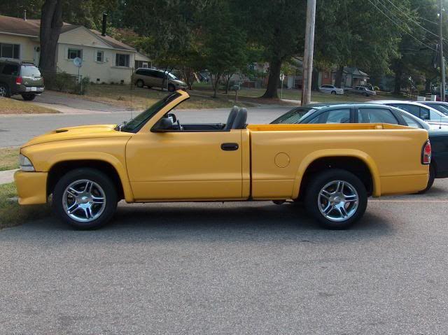 35 best Dodge Dakota images on Pinterest  Dodge dakota Mopar and