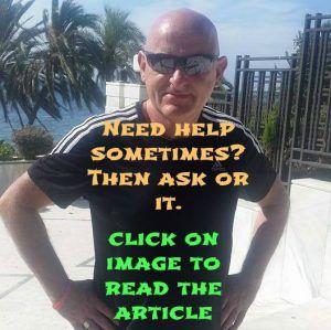 need+help+sometimes+http://paulbursey.net/need-help-sometimes/