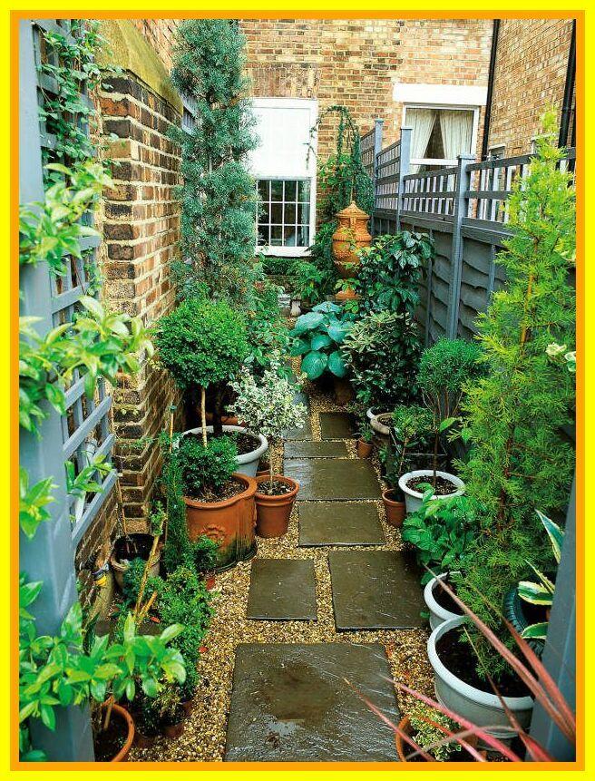 Slim Rear Contemporary Garden Design London Small Backyard Landscaping Small Courtyard Gardens Contemporary Garden Design