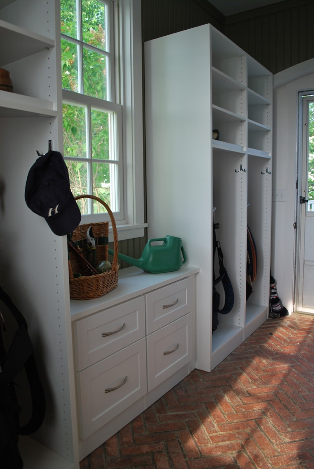 30 best private home insides images on pinterest for for California closets reno