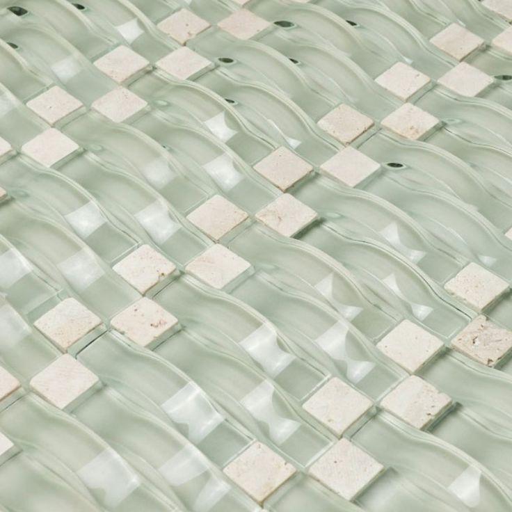 57 best Mosaic Tile images on Pinterest