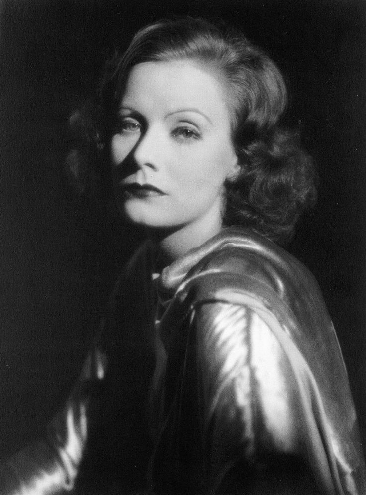 335 best images about garbo on pinterest for Garbo arredamenti