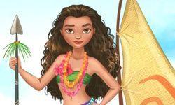 Summer dress up games free online questionnaire