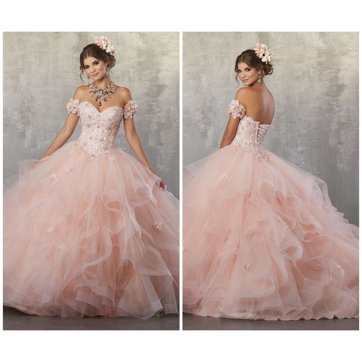 39 best Vizcaya & Valencia - Mori Lee by Madeline Gardner images on ...