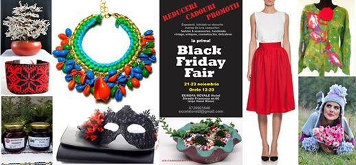 http://www.comunicatedepresa.ro/excelsior-stil/primul-black-friday-fair-din-bucuresti