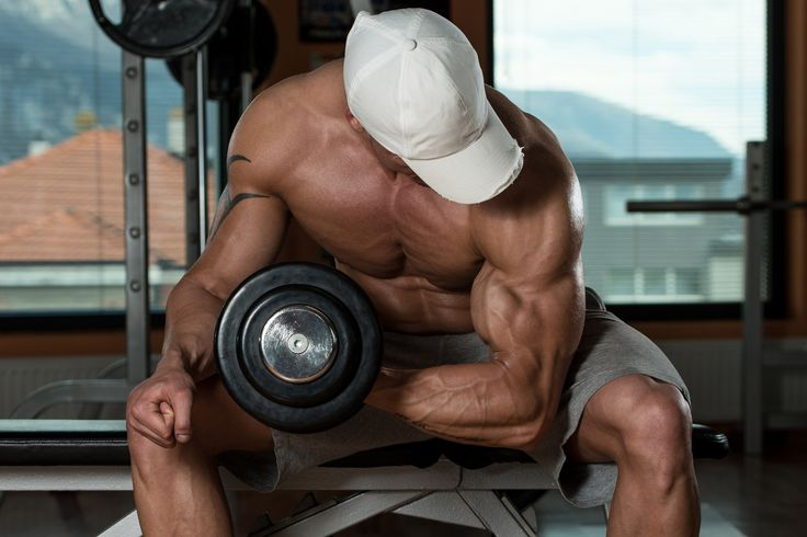 descriptions: As a pro performance supplement it claims to increase the supply of oxygen in the muscles resulting in longer, harder and more effective workouts. http://pumpauthority.com/elite-test-360-review/