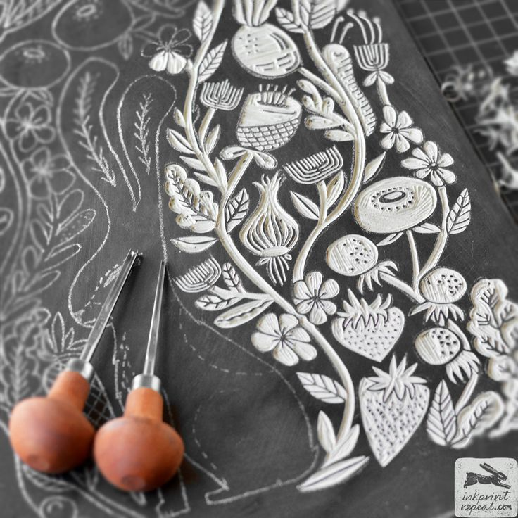 Best ideas about printmaking on pinterest printing