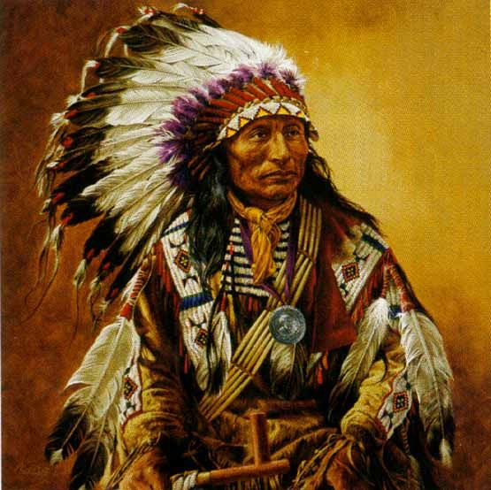 1101 Best Images About Native American Art On Pinterest: 359 Best Images About On Pinterest