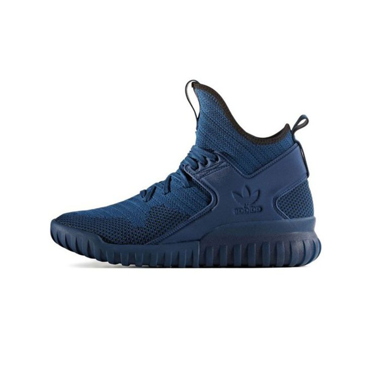 Adidas Men's Tubular Runner X