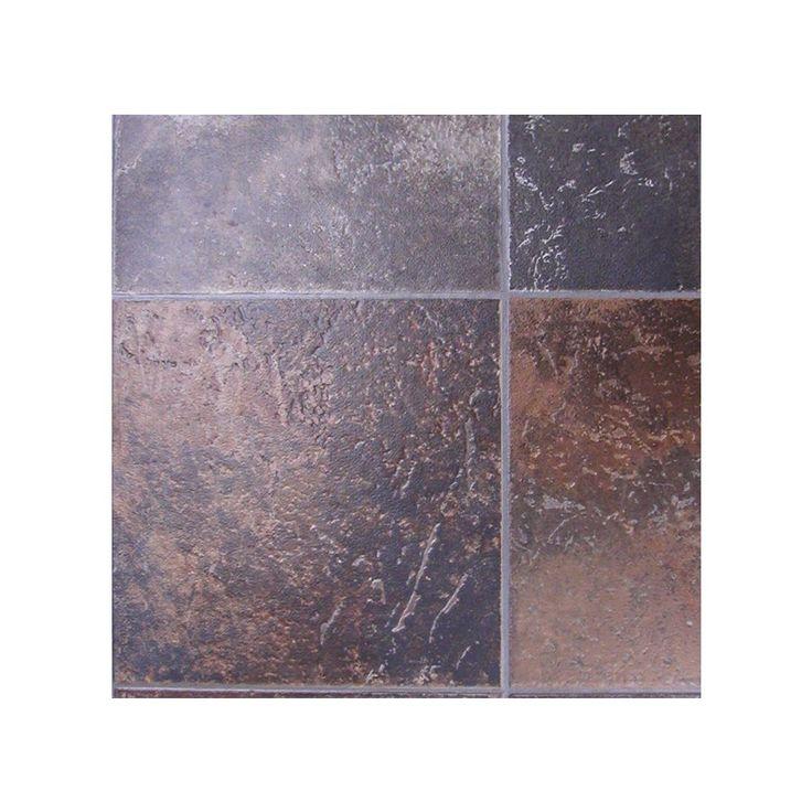 Kitchen Floor Tiles Lowes: 12 Best Lowes In-Stock Vinyl Images On Pinterest