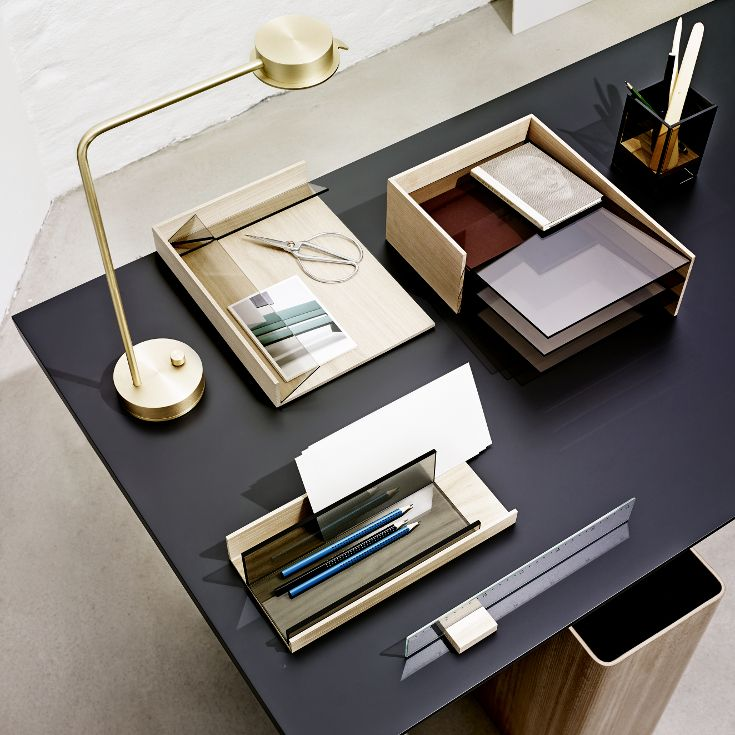 Design by Pauline Deltour.