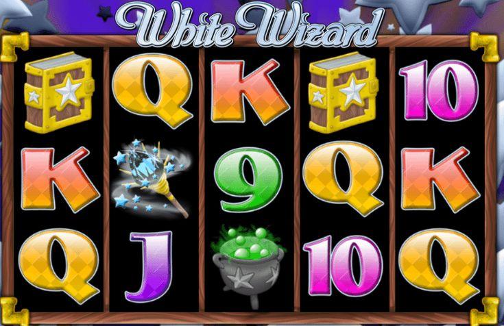 Online Games Casino Kostenlos