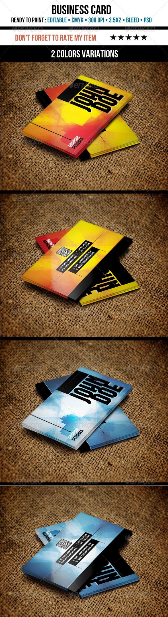 115 best busienss cards images on pinterest business card design grunge business cards reheart Choice Image