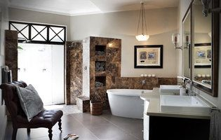 Residential Interior Design | Dont Design