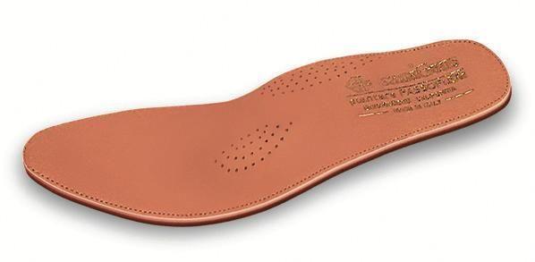 Женская ортопедическая обувь для путешествий