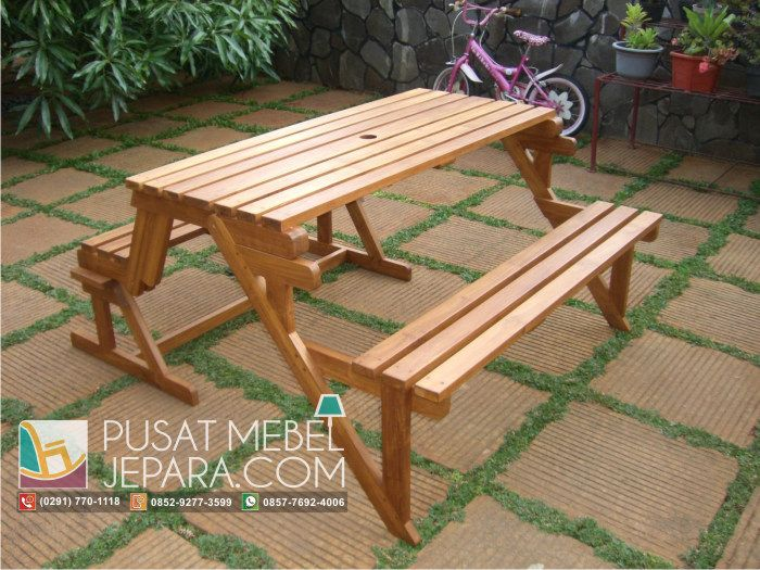 magic-bench-bangku-lipat-unik