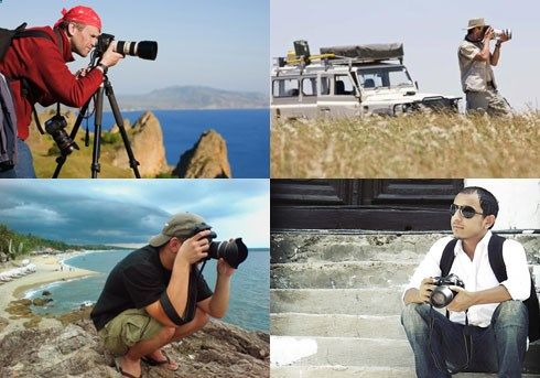 Travel Photography Jobs Easy Money While Traveling If you want to enjoy the Good Life: making money in the comfort of your own home with your photography, then this is for YOU… http://photographyjobs-net.blogspot.com?prod=CU8RFTq9