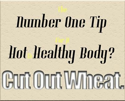 Slim spray weight loss reviews picture 2