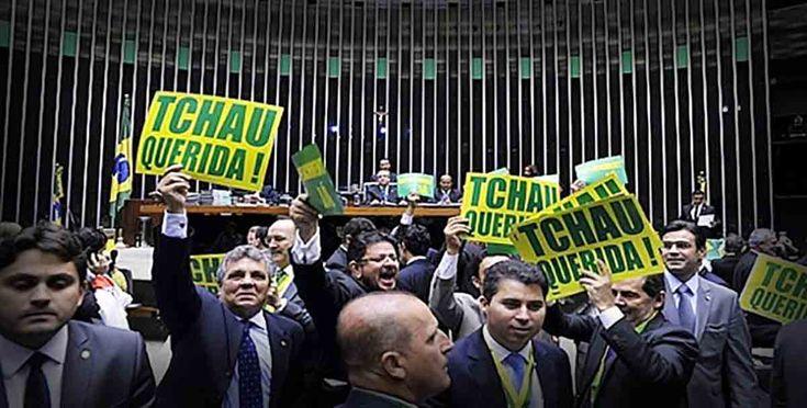 SUED E PROSPERIDADE: Deputados querem legalizar o desvio de dinheiro pú...