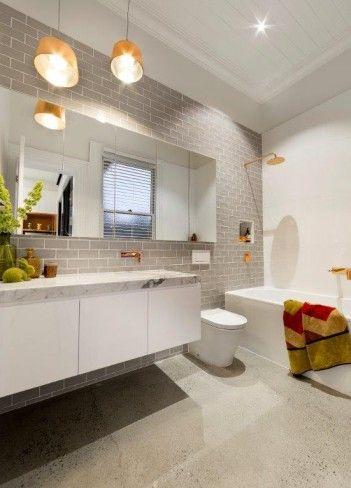 Home Renovations & Extension Design Showroom - Kensington Showroom