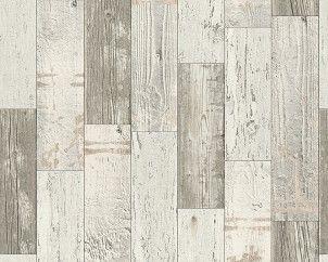 96246-3 Omyvatelná koupelnová a kuchyňská tapeta na zeď Faro 4, velikost 10,05 m x 53 cm