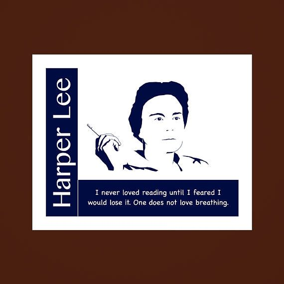Atticus Finch Life Lessons Quotes: 25+ Best Boo Radley Quotes On Pinterest