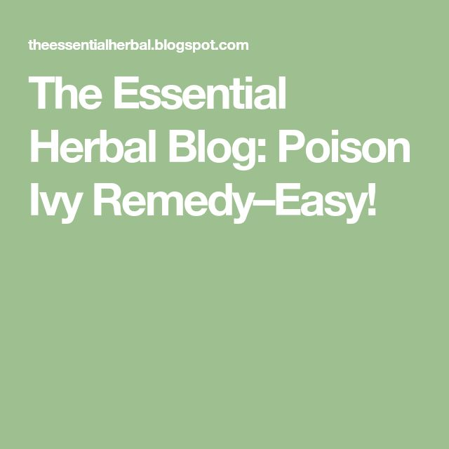 The 25+ best Food poisoning remedy ideas on Pinterest Food for - food poisoning duration