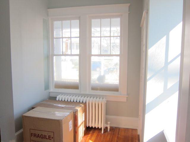 1000 images about natural wood on pinterest oak. Black Bedroom Furniture Sets. Home Design Ideas