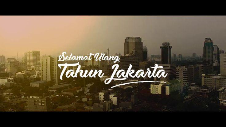 Dirgahayu Jakarta 490