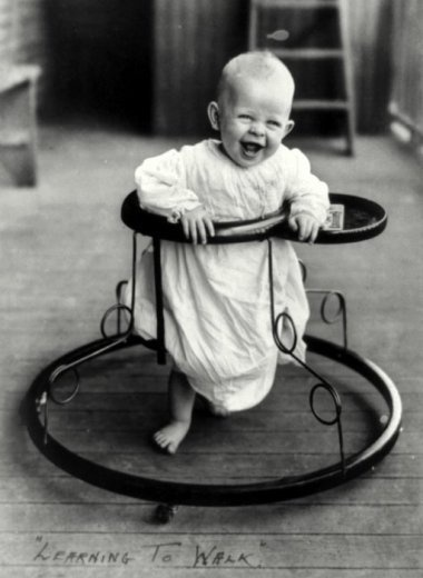Baby Walkers Young Boys And Boys And Girls On Pinterest