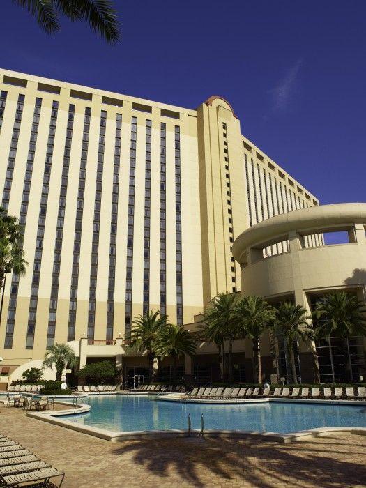 Rosen Centre Reservations Click Through To Book Orlando