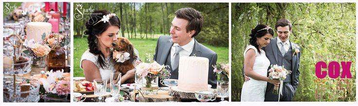 Styled Shoot Schinvelderhoeve #coxdesign #peach #beautiful #wedding #styledshoot #bridalbouquet #bruidswerk #sjurliefotografie #corsage #bruidsboeket #bride #groom #vintage #peach #pastel #overdaad #love #party #trouwen #huwelijk #zuidlimburg #jezultermaarwonen #doubleface #braut #heiraten #blumen #strauss