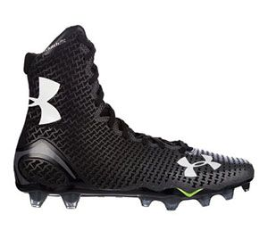 Loooking for best high top football cleats? Here you go.