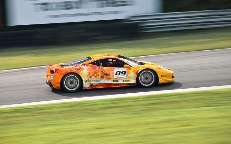ferrari_racing-wide.jpg (1920×1200)