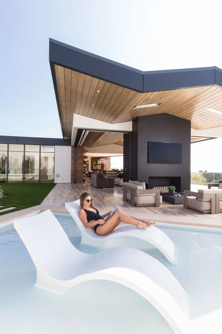 3864 best Misc images on Pinterest | Architects, Architecture and ...