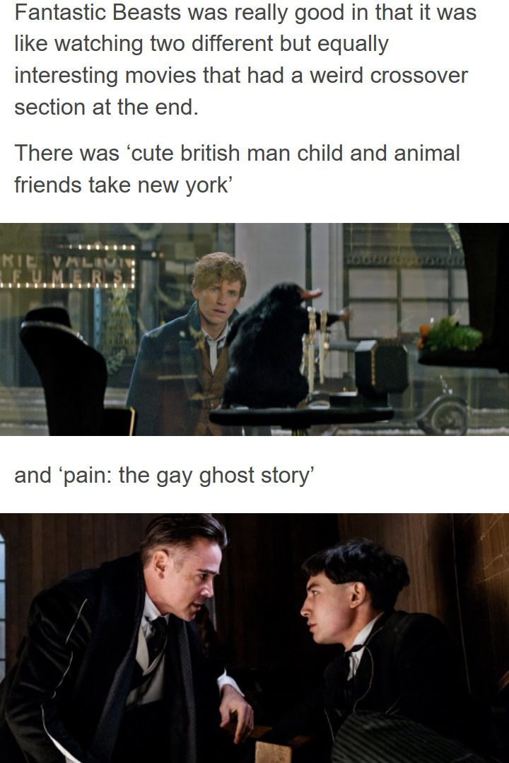 """""""pain: the gay ghost story"""""""