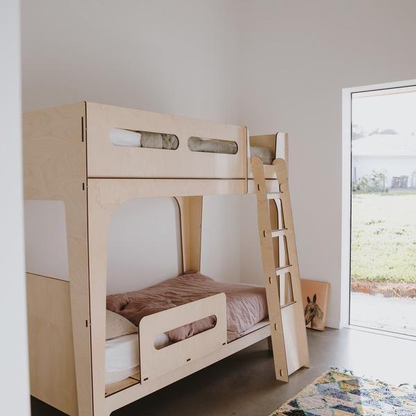Dream Cloud Loft Bed Kids Loft Beds Bed Loft Bed
