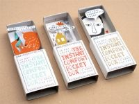 instant pocket comfort boxes - could be integrated into a lesson on social justice & bullying