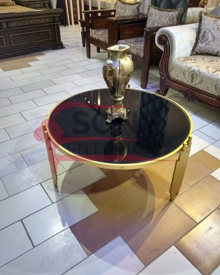 Home Design Mega Sale Big Discount Up To 60 Homedesign Y Homedesign House Design Furniture Market Luxury Homes