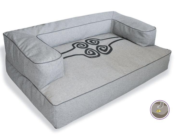 17 mejores ideas sobre sofas para perros en pinterest - Sofas para gatos ...