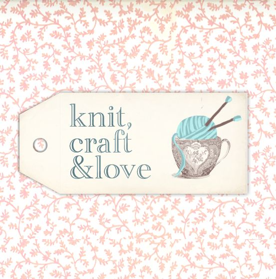 Knitting Journal Ideas : Best images about scrapbook on pinterest crafts free